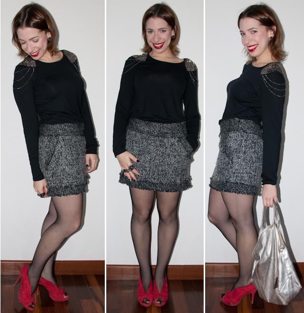 luciana-levy-blog-de-moda-look-luta-do-dia-como-usar-meia-calca-arrastao-sem-ser-vulgar-levitando-18