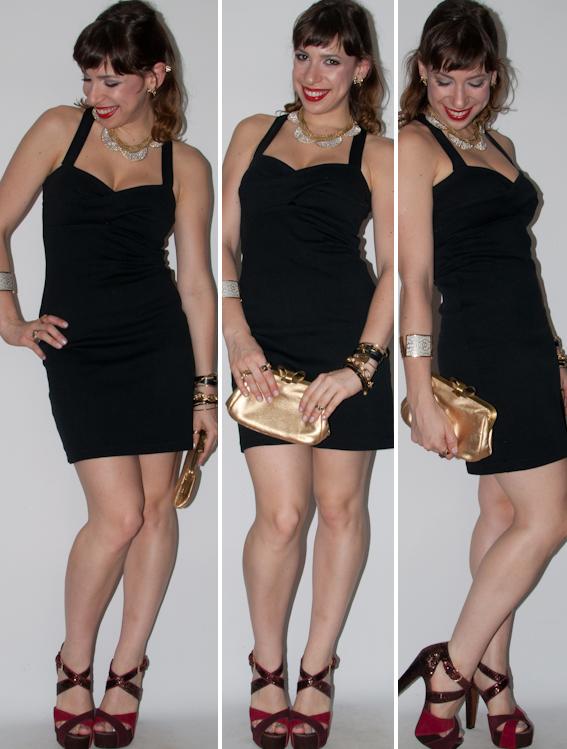 como-usar-vestido-preto-blog-de-moda-21