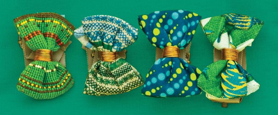 Pantone cor do ano - emerald - verde esmeralda - blog de mdoa