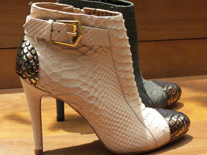 Santa Lolla coleção inverno 2013 - blog de moda