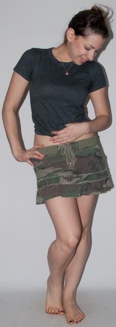 como arrumar o guarda roupa armario - blog de moda saias