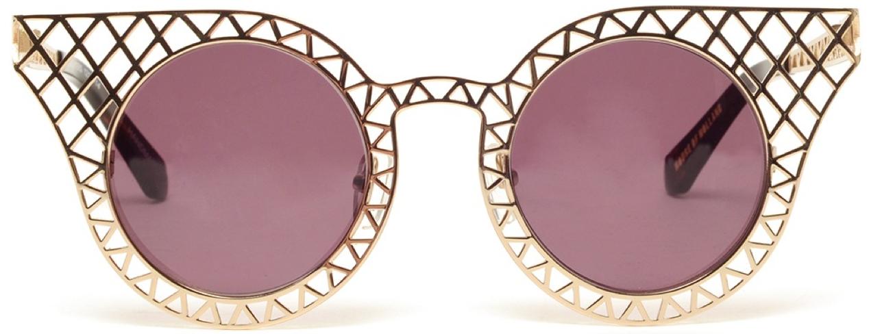 óculos escuros  modelos de óculos para usar e abusar - blog de moda cd0a90bb59