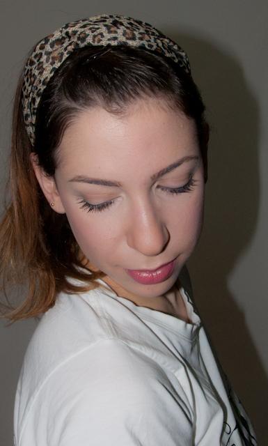 como usar lenço no cabelo - look do dia - blog de moda-12