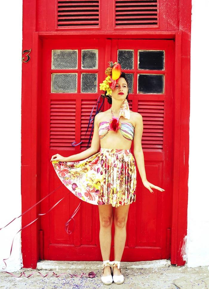roupas de carnaval - cantao - onde comprar - blog de moda
