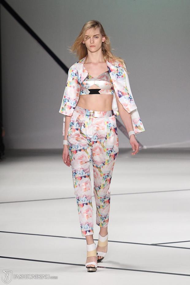 ginger & smart- coleção primavera verão 2013-shapeshifter - blog de moda