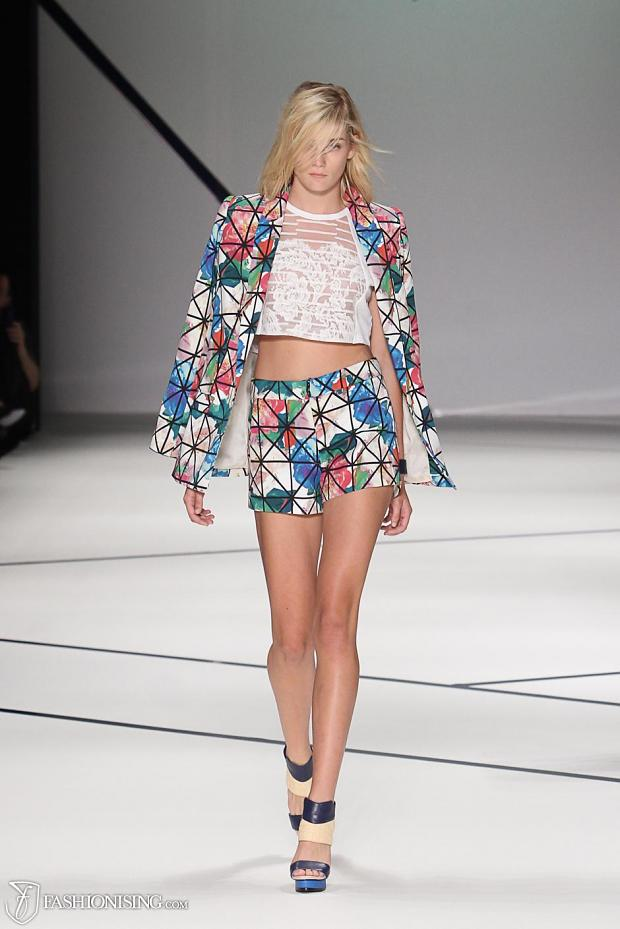 ginger & smart- primavera/verão 2013-shapeshifter - blog de moda 4
