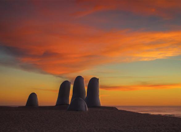 Punta-del-Este