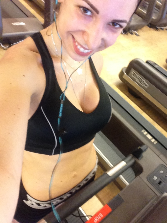 hiit treino intervalado de alta intensidade melhor forma de queimar gordura