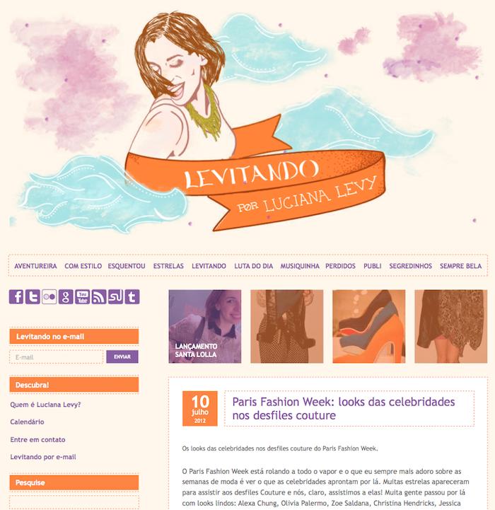 Layout 2 blog Levitando