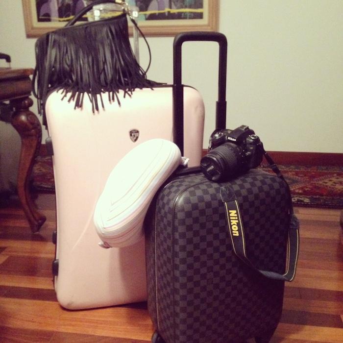 viagem para o japao - mala e cuia 2