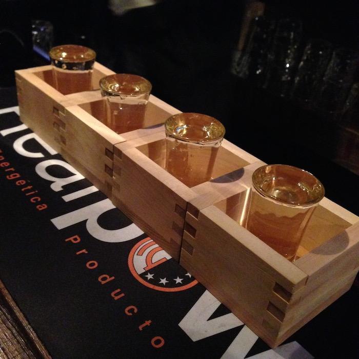 Dicas de Tóquio - viagem para o japao - sake