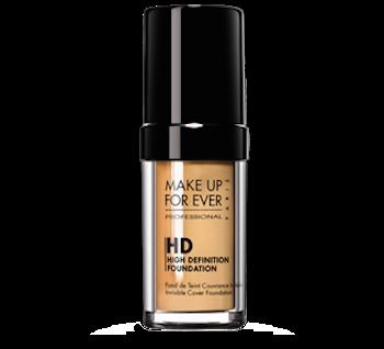 Makeup Forever HD Foundation - lista de compras EUA.jpg