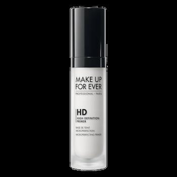 Makeup Forever HD Primer - Lista de compras EUA.jpg