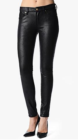 calças 7 for all mankind - lista de compras EUA