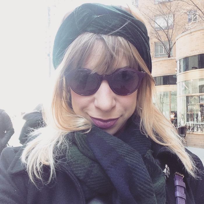 luciana levy no instagram101