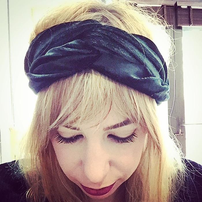 luciana levy no instagram127