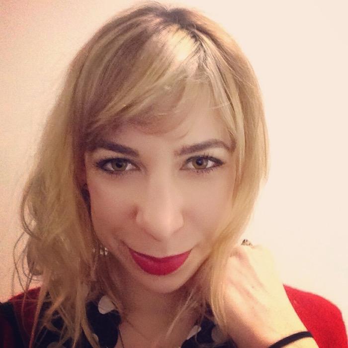 luciana levy no instagram155