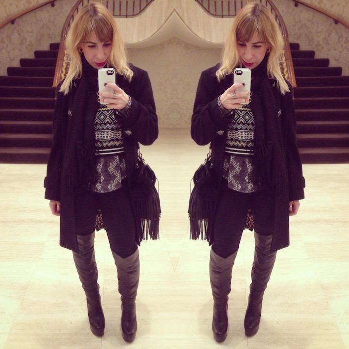 luciana levy no instagram210