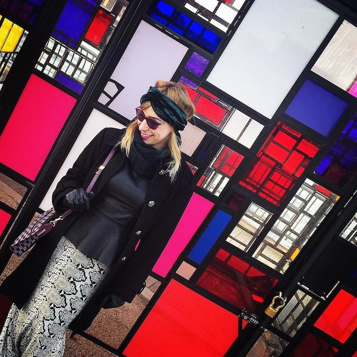 luciana levy no instagram486