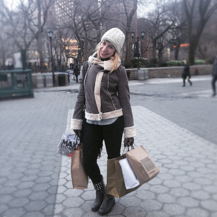 luciana levy no instagram534