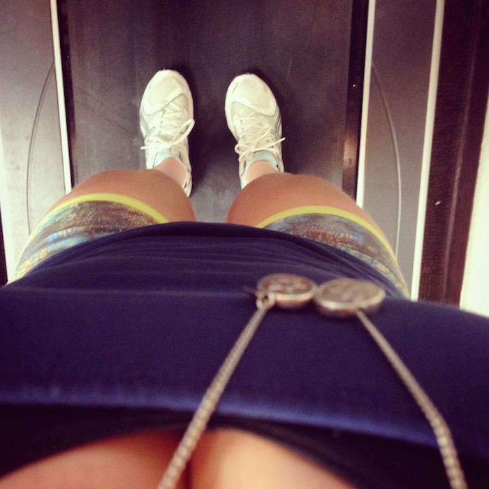 luciana levy no instagram573