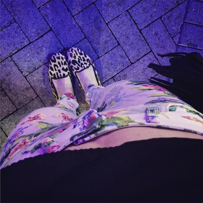 luciana levy no instagram600