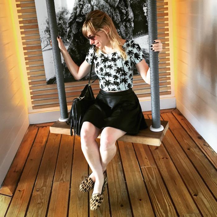 luciana levy no instagram616