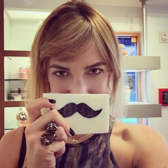 luciana levy no instagram817