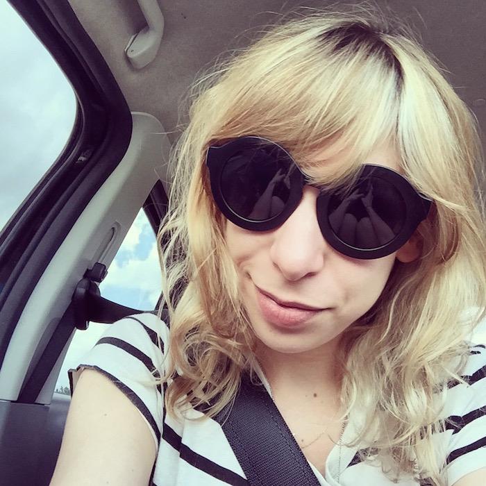 luciana levy no instagram