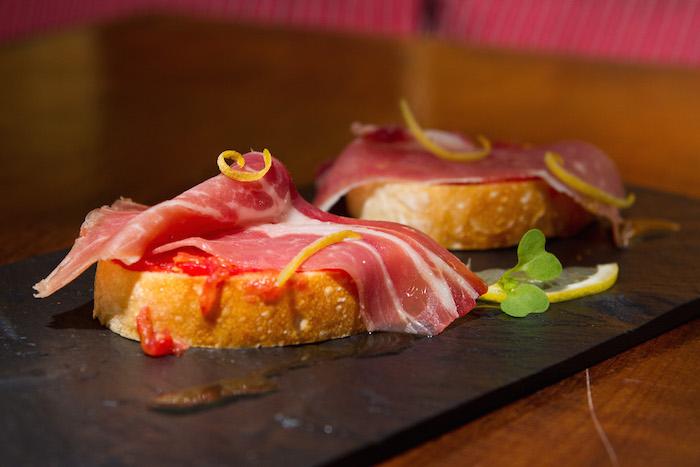 Dica de Restaurante: Torero Valese – o melhor bar de tapas de São Paulo
