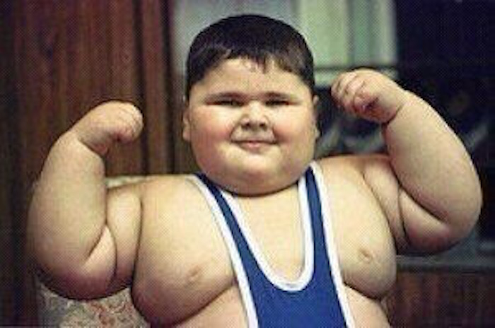 Motivação para malhar: ideia de como manter o foco da dieta e treino #segundadabunda