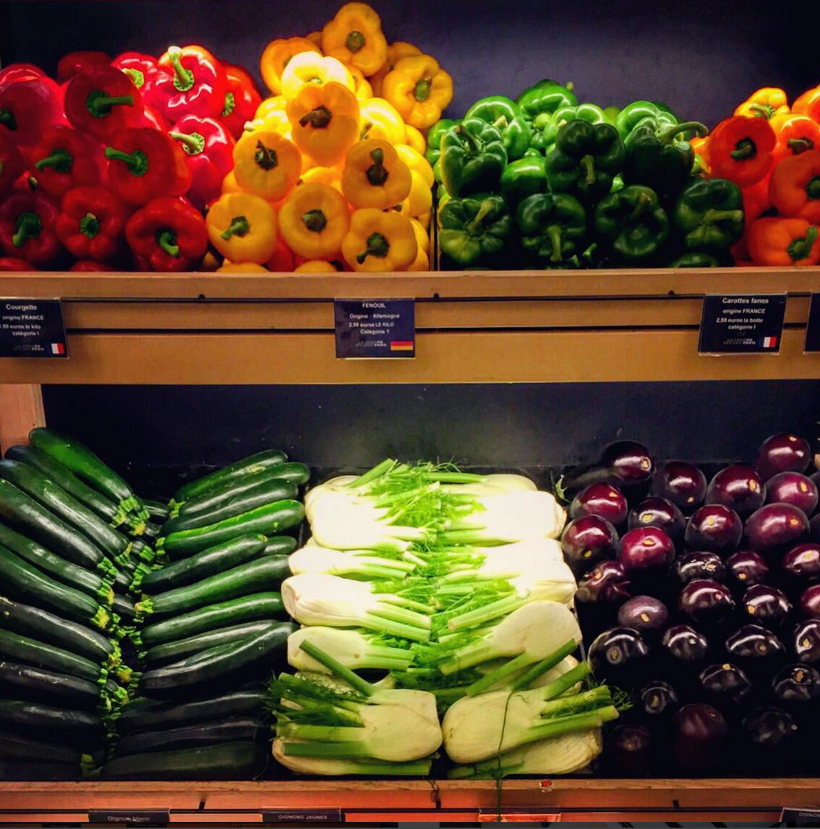 onde comprar produtos organicos