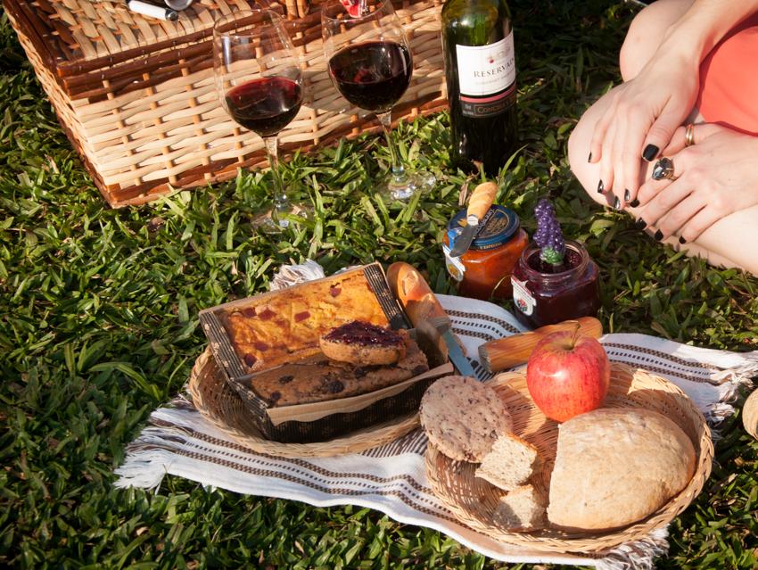 picnic no parque-20