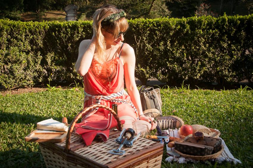 picnic no parque-22