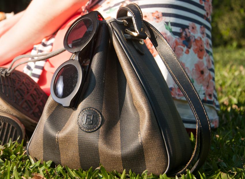 picnic no parque-24