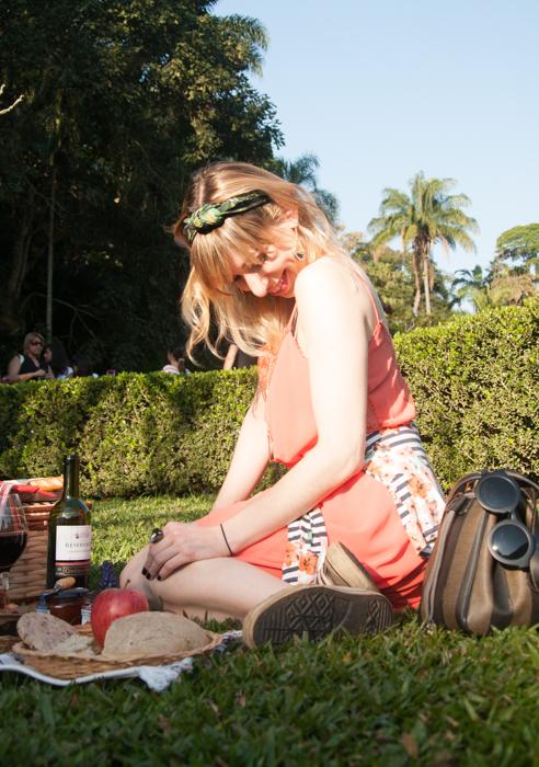 picnic no parque-25