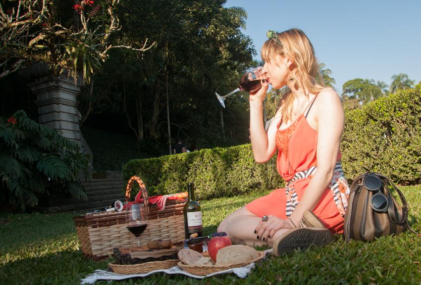 picnic no parque-26