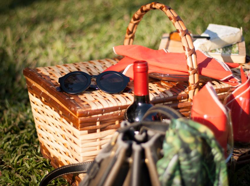picnic no parque-32