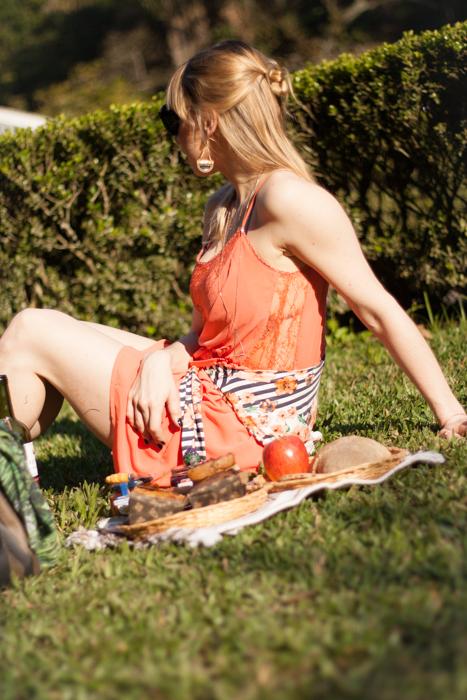 picnic no parque-37
