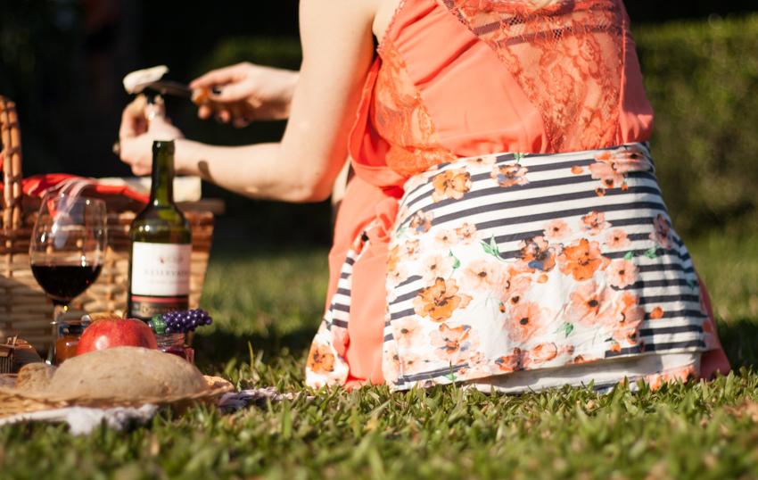 picnic no parque-39