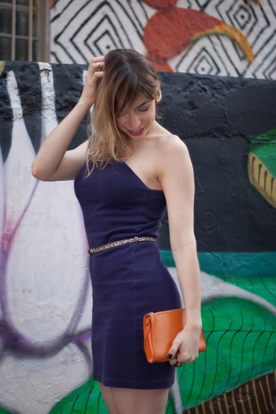 como usar vestido de um ombro externas-2