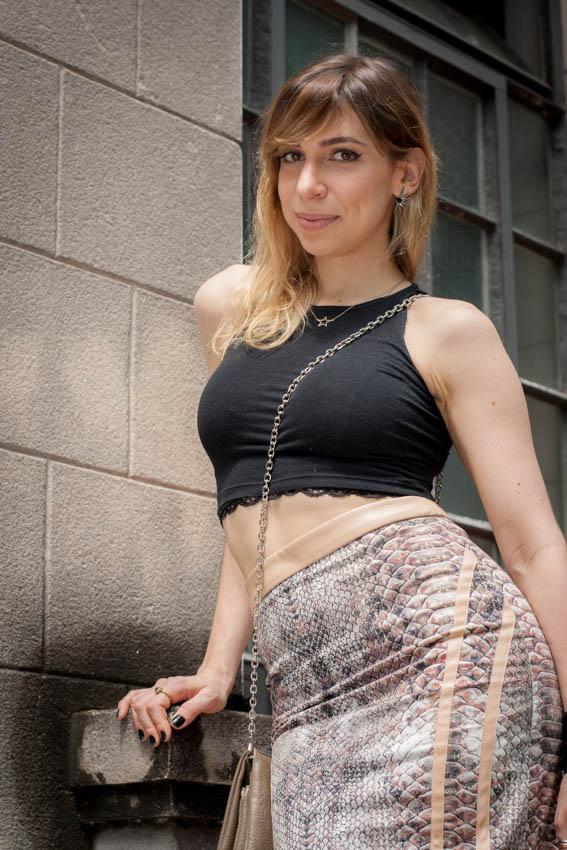 look saia lapis cintura alta externas-25