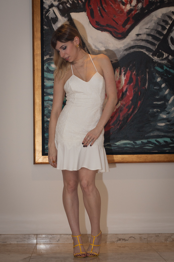 look de reveillon-3