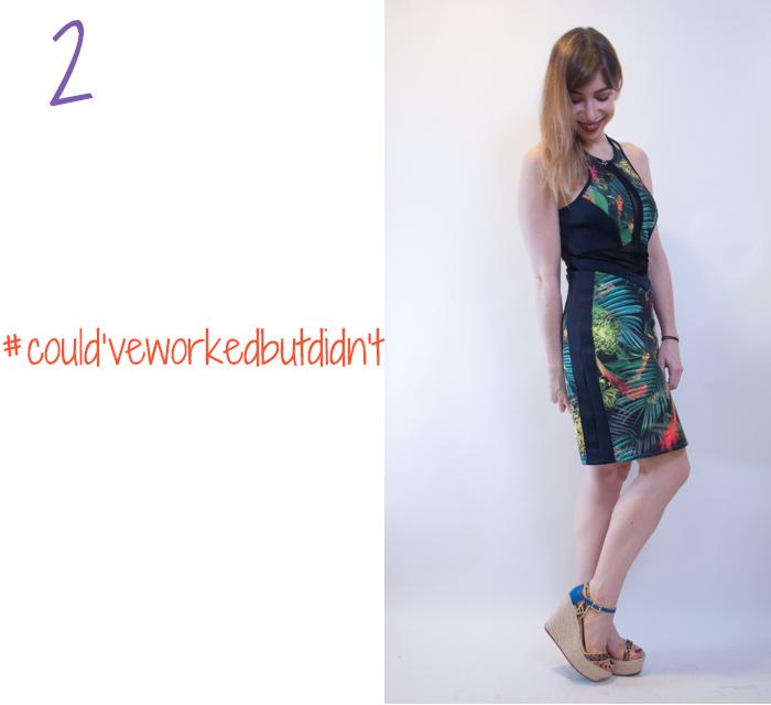 flower dress 2