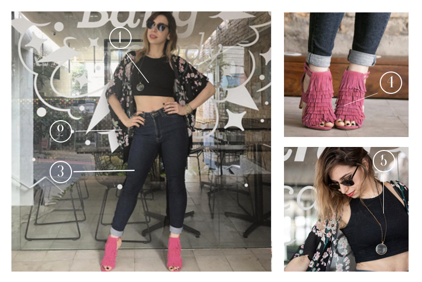 looks do instagram 6