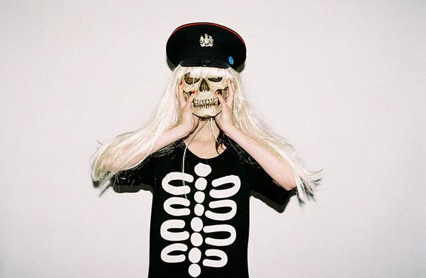 lazy-oaf-halloween-costume-mixmag-opener