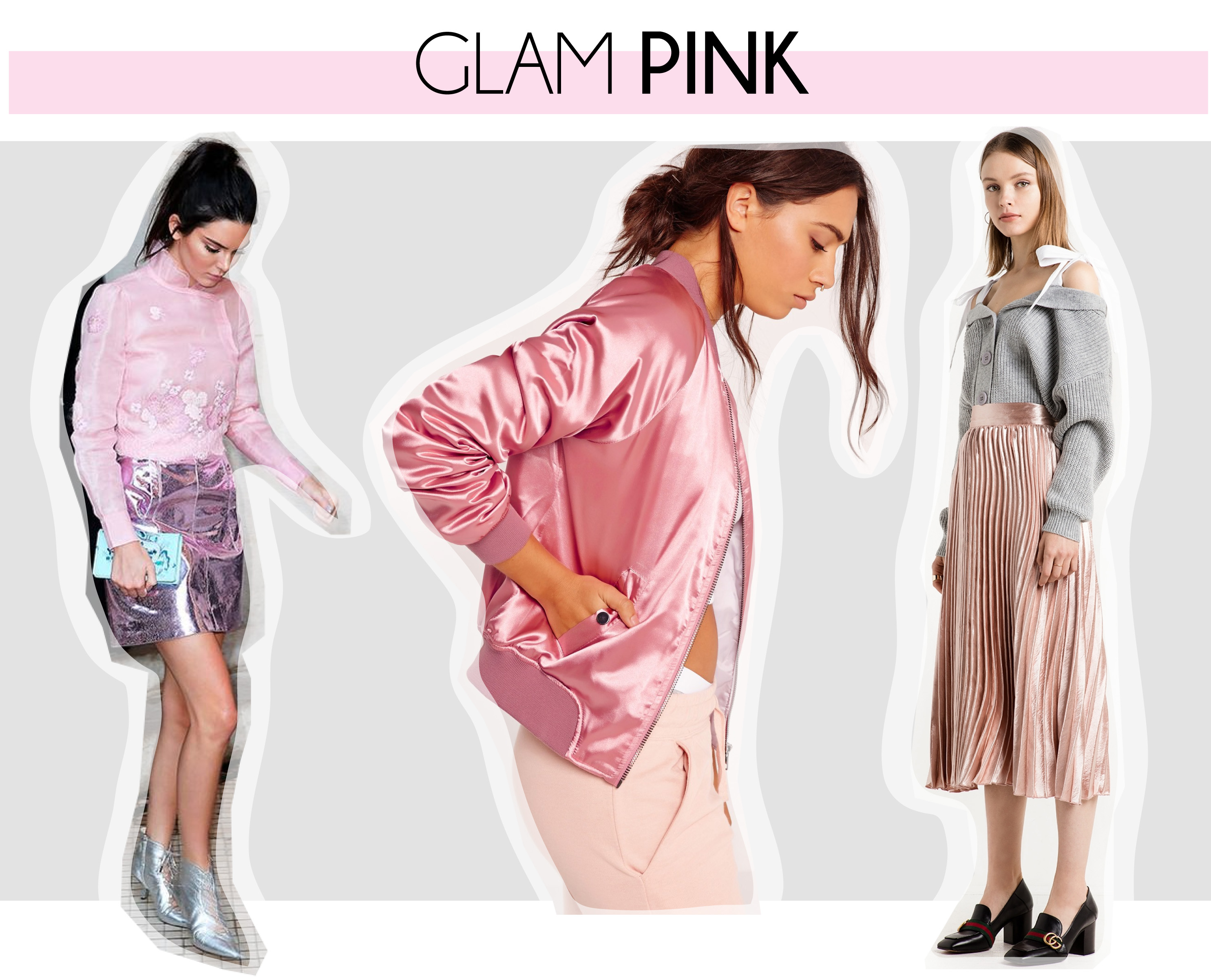 glam_pink