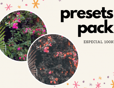 free presets pack for afterlight, pack de presets, pack de presets lu levy, presets lu levy, presets gratis lu levy, presets gratis lightroom, baixar presets lightroom, baixar presets gratis
