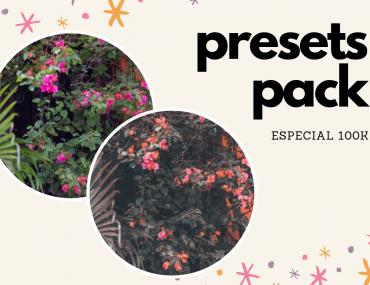 free presets pack for afterlight, pack de presets, pack de presets lu levy, presets lu levy, presets gratis lu levy, presets gratis lightroom, baixar presets lightroom, baixar presets gratis