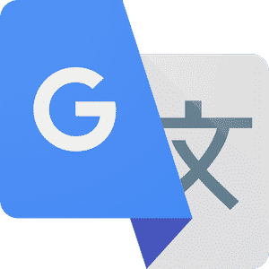 https://lucianalevy.com/wordpress/wp-content/uploads/2019/11/1200px-Google_Translate_logo.png